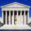 U.S. Supreme Court Legalizes Same-sex Marriage Nationwide