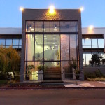 ABIS Building2